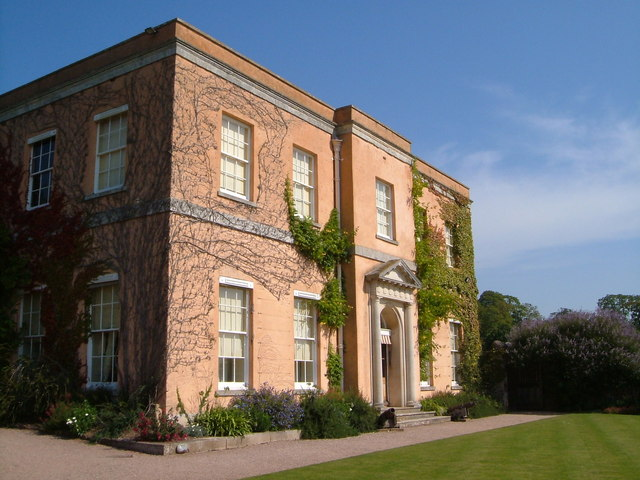 Killerton_House_01