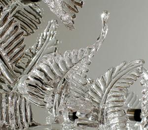 Bob Crooks glass 6