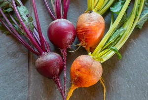 beets-whole-red-yellow