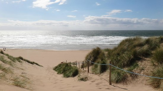 woolacombe-beach