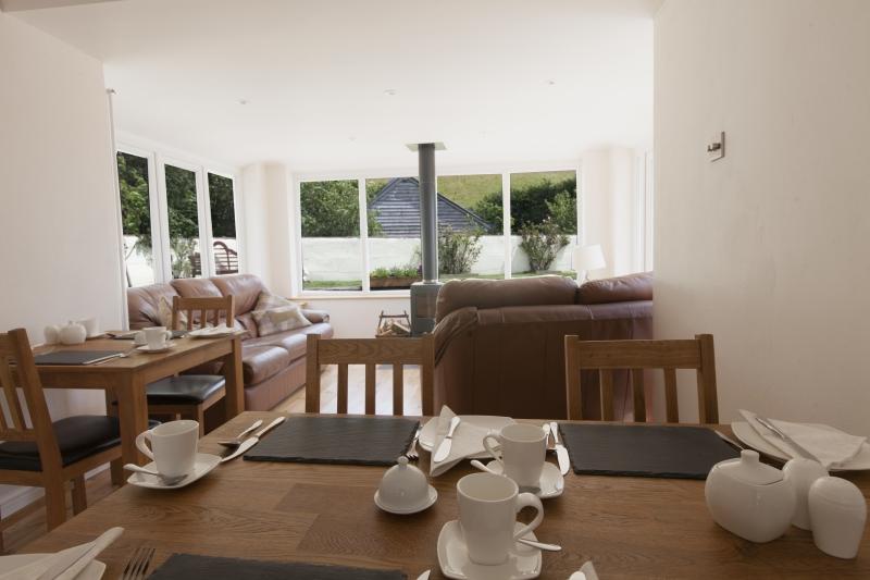 Mincombe Barn Bed & Breakfast Holiday Accommodation Near ...