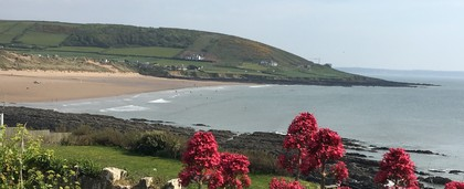 Luxury Holiday Properties Devon