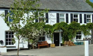 the-crown-inn-3