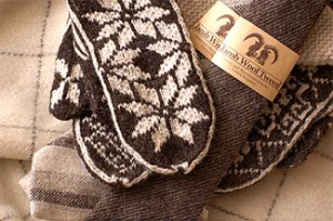 wool_ties