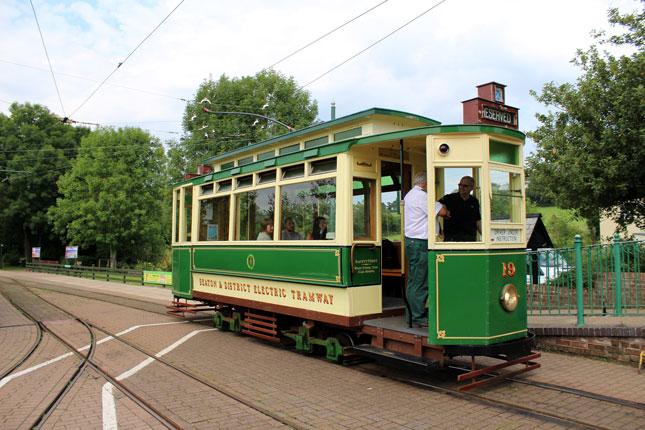 seaton-tramway2