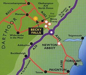 becky-falls-map