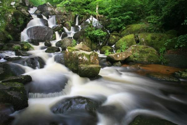 becky-falls