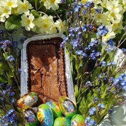 Chocolate_brownies-257x257