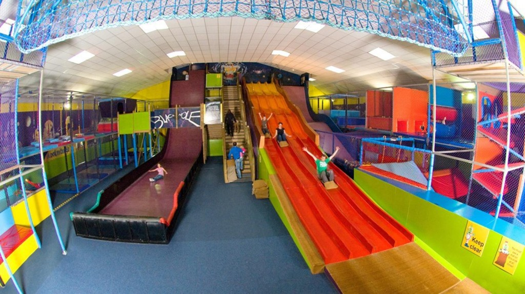 milky-way-adventure-park-bideford-06
