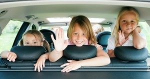 Top-tips-for-surviving-a-LONG-car-journey-with-kids-facebook
