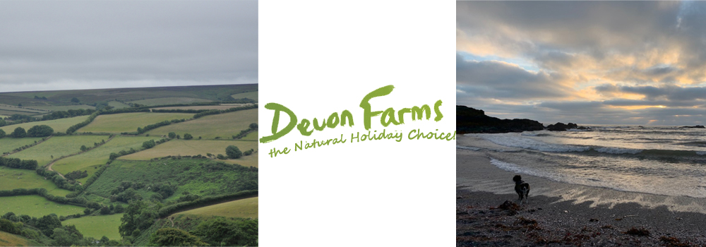 Devon Farm Holidays is a holiday accommodation provider, providing top quality holidays in Devon without any booking fees.